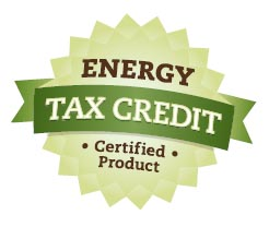 Tax Credit Certified